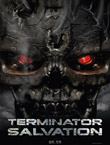 Cartel Terminator Salvation
