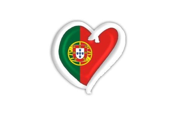 Portugal Eurovisión