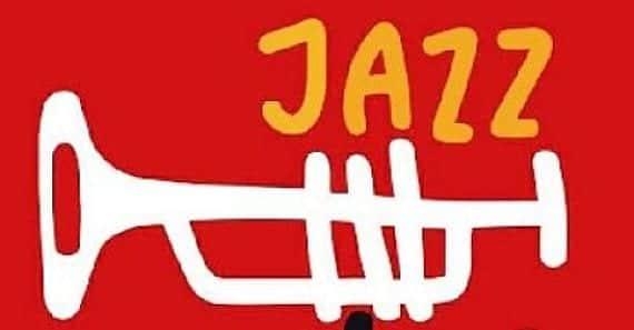 Festival-jazz-vitoria-gasteiz