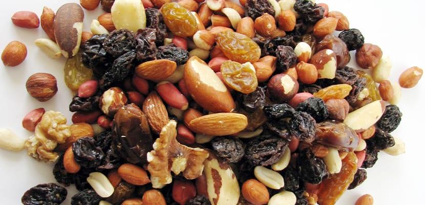 variado-frutos-secos