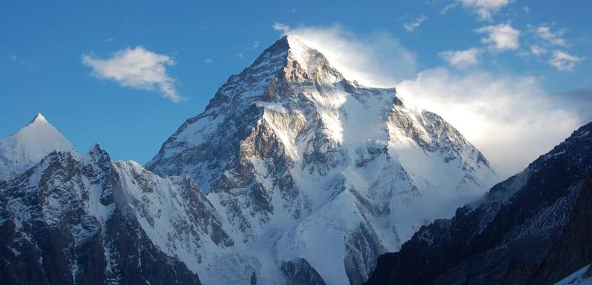 K2_Himalaya