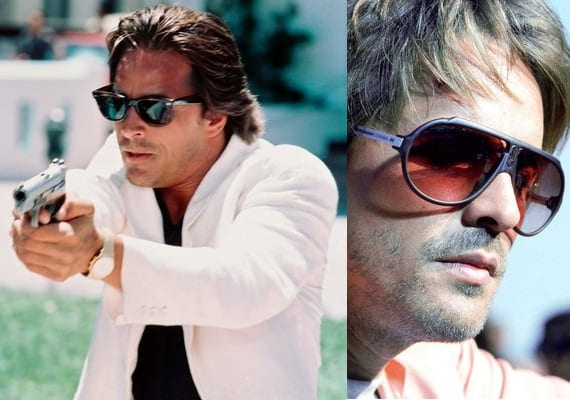 gafas-sol-don-johnson-miami-vice
