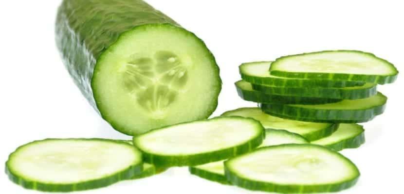 Las verduras que se deben comer por la noche