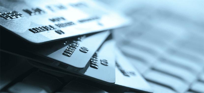 tarjetas-online