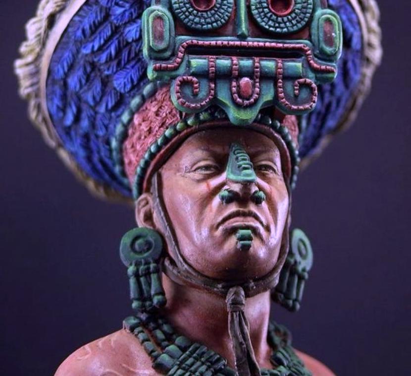 Costumbres Mayas Descubre Sus Asombrosas Tradiciones