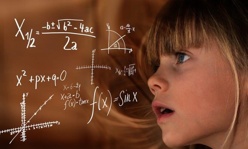 Problemas matemáticos sin resolver